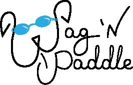 Wag 'N Paddle
